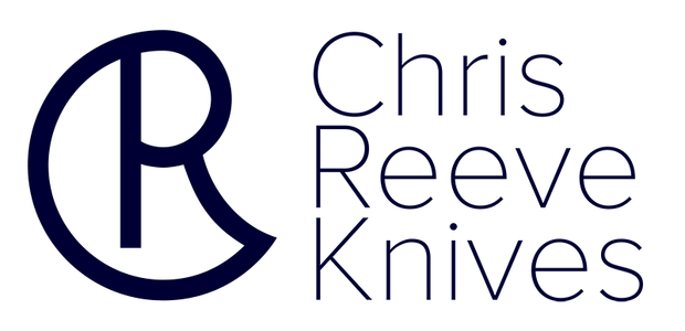 best-pocket-knife-brands-chris-reeve-knives-logo