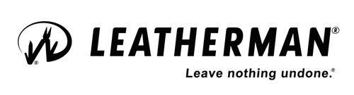 best-pocket-knife-brands-leatherman-logo