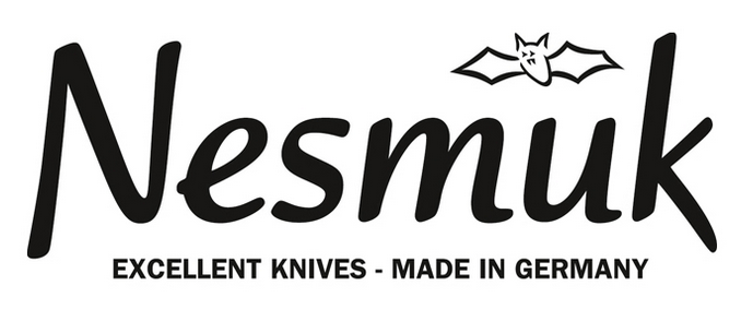 best-pocket-knife-brands-nesmuk-logo