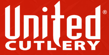 best-pocket-knife-brands-united-cutlery-logo