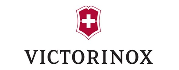 pocket-knife-brands-victorinox-logo